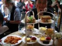 Afternoon_tea_at_york_betty_tea_r_2