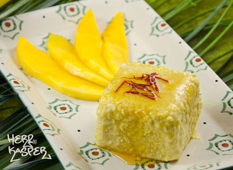 Mango-Phirni_02