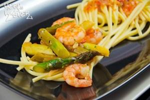 Linguine_Spaghetti_Garnelen_01