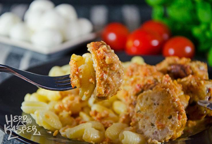 haehnchenfleisch-baellchen_pasta_03