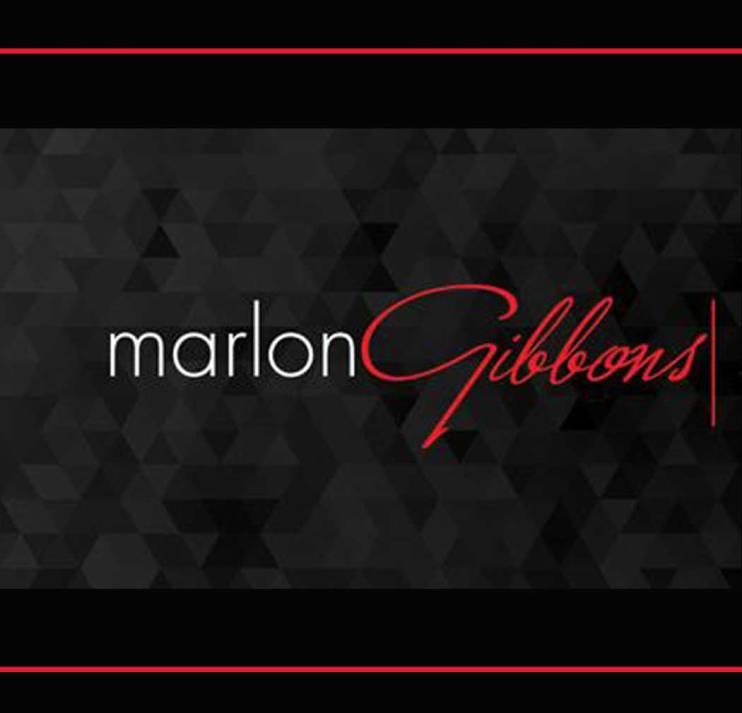 http://marlongibbons.com/