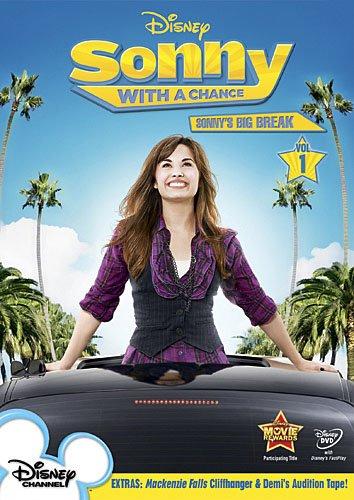 90 Images Disney Channel Show Tv S
