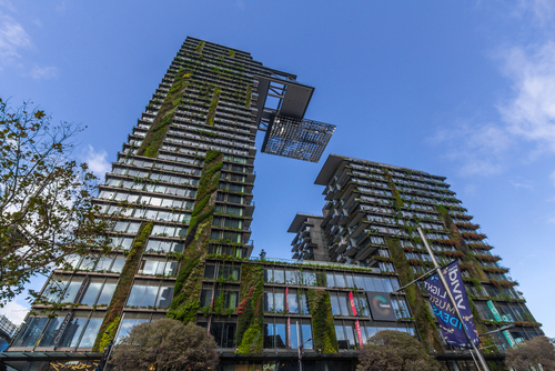 verticalgarden.sydney