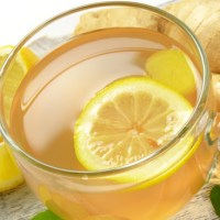 Drink To Your Health With These 10 Medicinal Teas