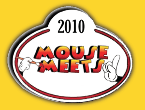 Mouse Meets 2010