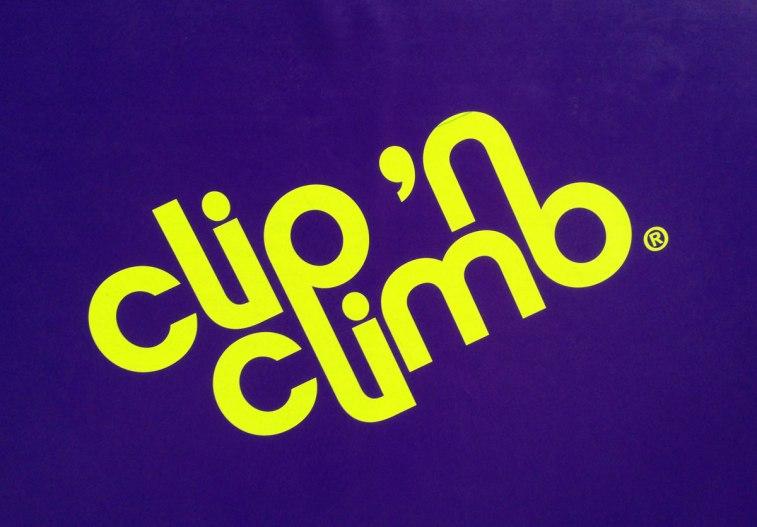 Clip n Climb Cramlington