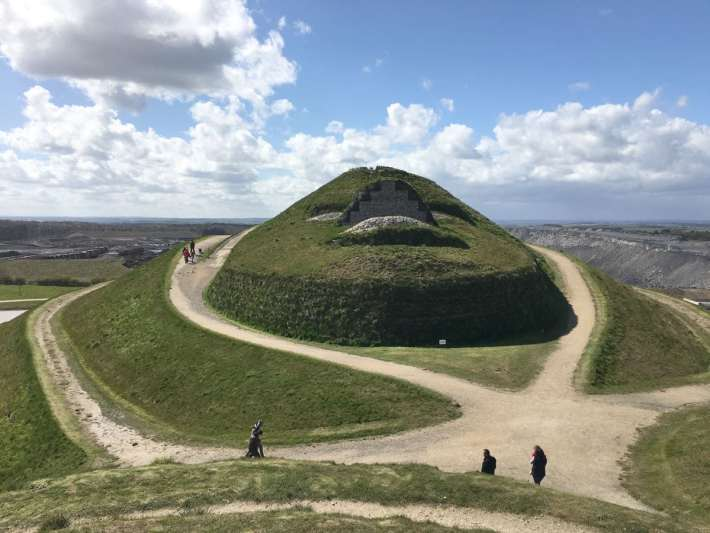 northumberlandia-face2