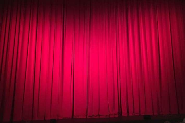 Durham Gala Theatre