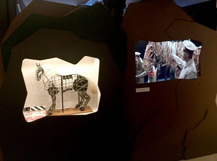michael-Morpurgo-War-Horse