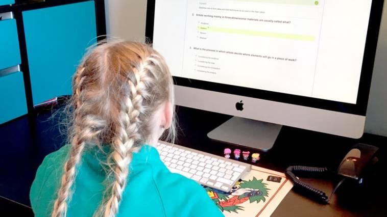 Education Quizzes Revision