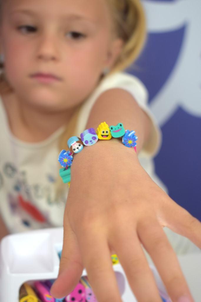 Cutie Stix Bracelets