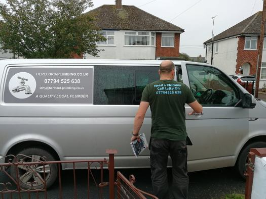 hereford-plumbing.co.uk