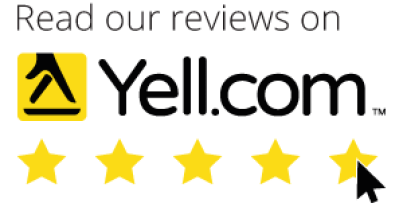 Yell-Read-Our-Reviews-Logo-RGB-Transparent