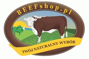 logo BEEFshop - Strona główna