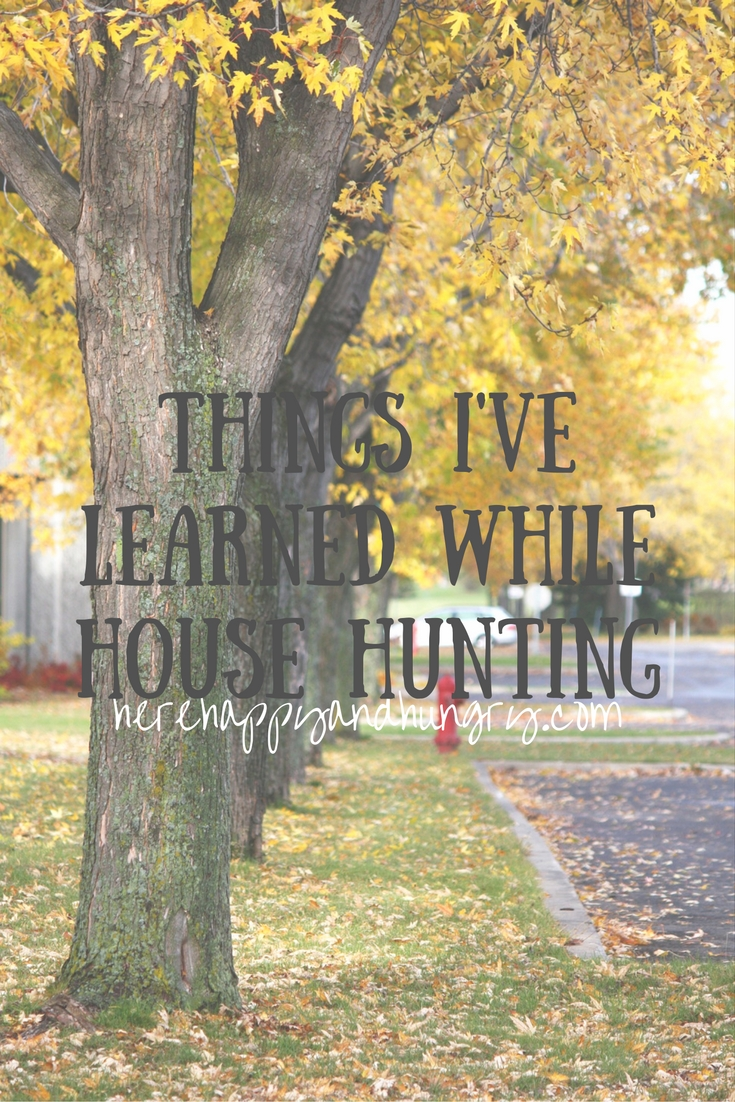 Things_I've_Learned_While_House_Hunting