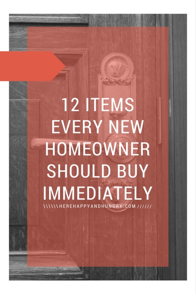 12_Items_Every_New_Homeowner_Should_Buy_Immediately