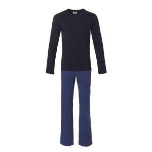 Ten Cate heren pyjama Bauw