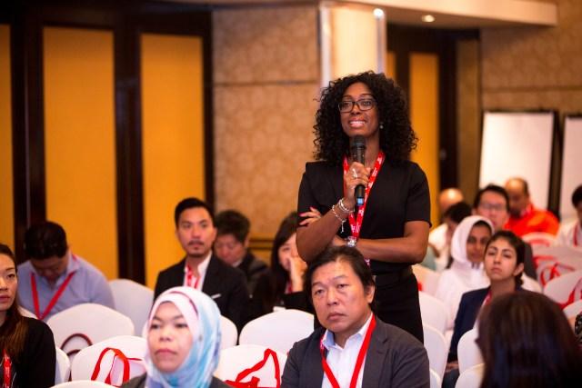 H.E.R Asia Summit 2018-134