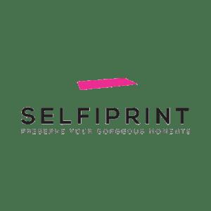 SelfPrint