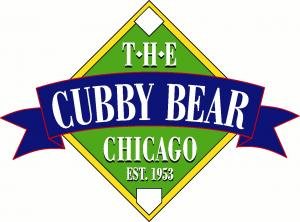 Cubby Bear Wrigleyville Group Outing Event Space Heres