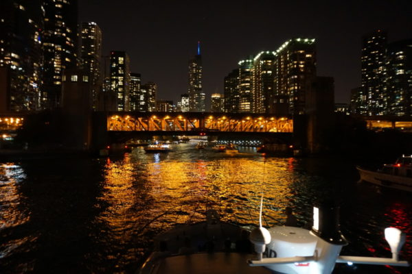 Lake Michigan Chicago Private Yacht Charter Rental Here S Chicago