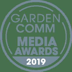 2019 Media Award