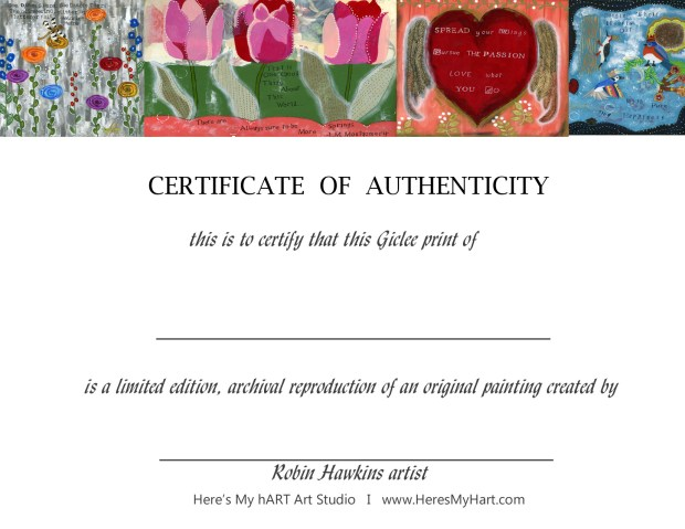 certificate-of-authenticity-ii