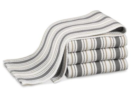 Williams-Sonoma Kitchen Towels