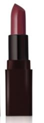 Creme Lip Colour in Merlot