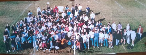 MIHS Class of 94
