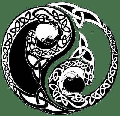 Celtic02