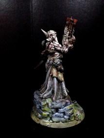 sister of blight 2