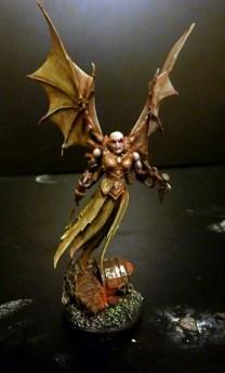 The Harpy of Gelleth Prime2