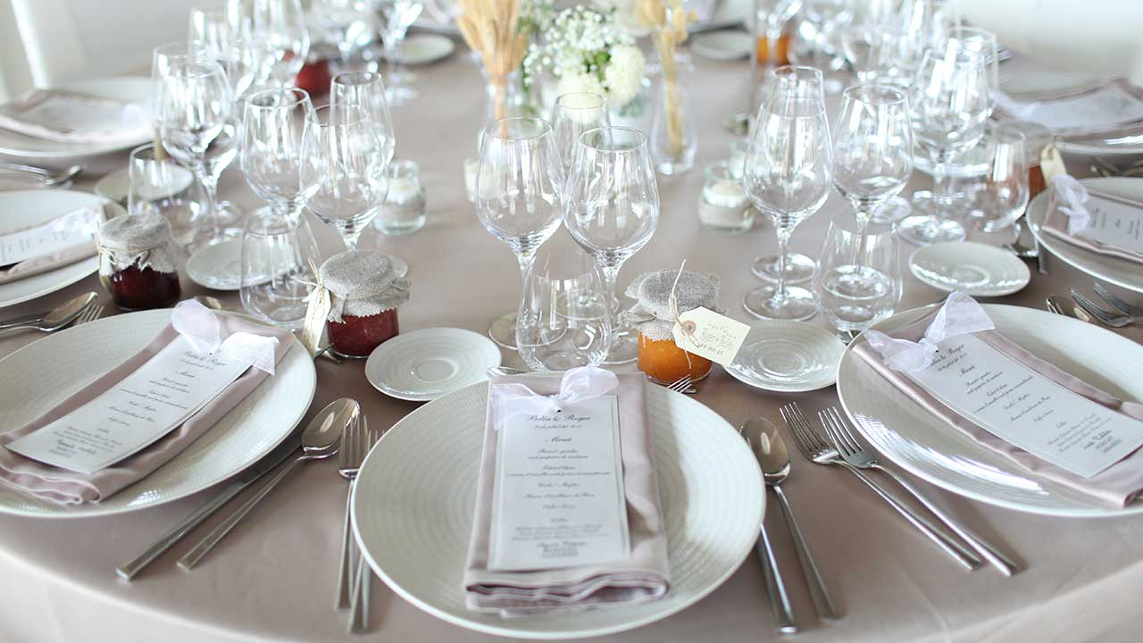 06-heretat-sabartes-bodas-mesas