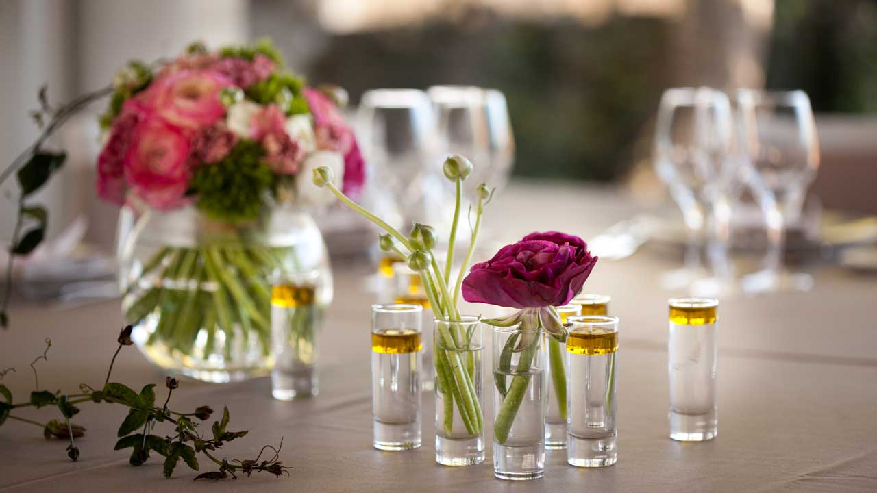 bodas-celebraciones-heretat-sabartes-decoracion