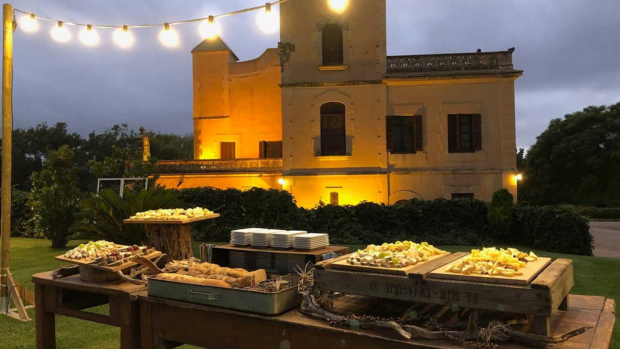 gastronomia-heretat-sabartes-barcelona-02