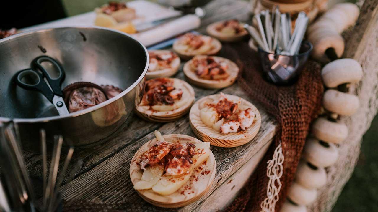 gastronomia-heretat-sabartes-barcelona-04
