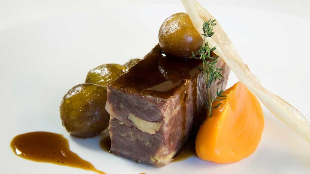 gastronomia-heretat-sabartes-barcelona-10