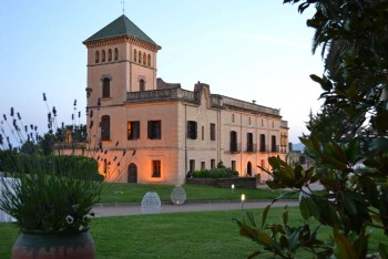 masia-bodas-barcelona