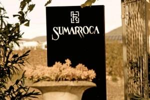 Weddings mansion spaiWine tourism Barcelona