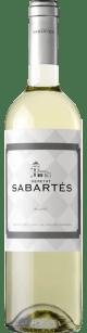 sabartes-blanco