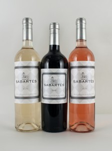 SABARTES-3-botellas