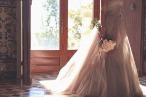 Casaments a Barcelona