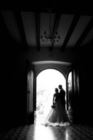 wedding in Tarragona