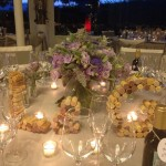 weddings mansion Tarragona