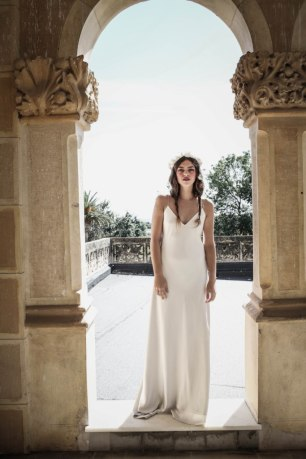 wedding location barcelona