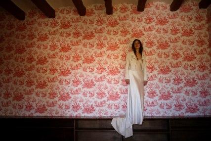 masia bodas barcelona