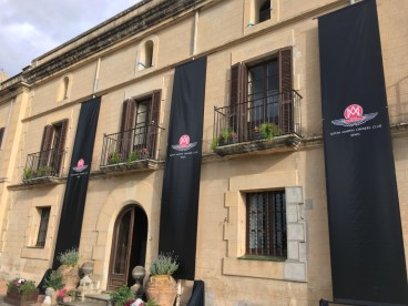 events empresa barcelona