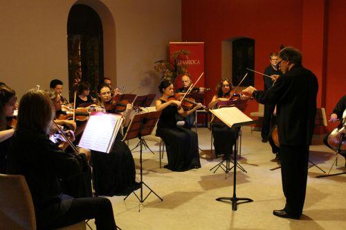 festival música clàssica tarragona