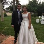 banquete boda tarragona
